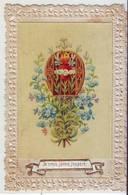 Image Canivet Ancien - Devotion Images