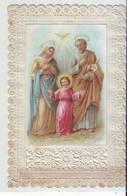 Image Canivet Ancien - Imágenes Religiosas