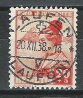 SBK J87, Mi 333  O Laufen - Used Stamps