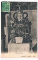 ASIA-1483   VIETNAM : Sujet Boudhique - Vietnam