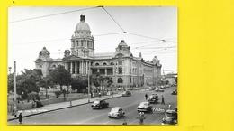 DURBAN City Hall (Artco) Afrique Du Sud - Südafrika