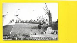 DURBAN Harbour (Artco) Afrique Du Sud - Afrique Du Sud
