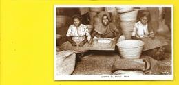 ADEN Rare Coffee Cleaning Yemen - Yémen