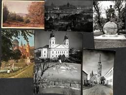 Hongrie Magyar - Lot 22 Postcards... See Scans - Hongrie