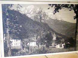 CADORE  VOLTAGO AGORDINO  SCORCIO   N1930 HC9501 - Belluno