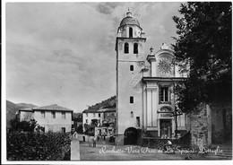 Rocchetta Vara (La Spezia). Bella Veduta. - La Spezia