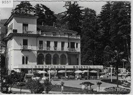 Stresa Lago Maggiore - Hotel Bristol - Verbania
