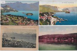 4 CP AK Lago Maggiore, Stresa - Verbania