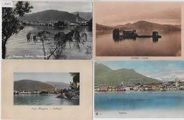 4 CP AK Lago Maggiore, Pallanza - Verbania