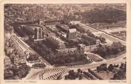 94 - VINCENNES - Le Château - Vincennes