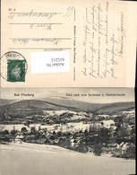 615215,Bad Flinsberg Iserkamm Heufuderbaude Isergebirge Swieradow-Zdroj Neiße Luban - Schlesien