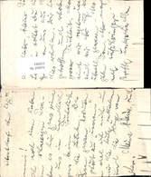 616091,WK 2 Feldpost Oberstdorf Bayern 1944 Feldpostbrief - 1939-45