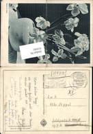 616081,WK 2 Feldpost Dortmund An Luftgaupostamt Hamburg 44438 - 1939-45