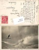 616037,Sprungschanze Skisprungschanze A Ski Jump Helmut Kofler Skispringer - Wintersport