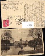 615844,Potsdam Stadtschloss - Deutschland