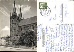615307,Brieg Brzeski Melle Opole Schlesien - Schlesien