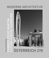 Austria 2019 - Evang. Martin-Luther-Kirche H. Schwarzdruck Black Proof Mnh - 1945-.... 2ª República