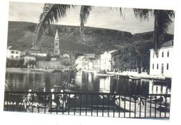 HVAR JELSA - Croatia