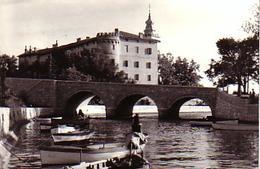Crikvenica - Yugoslavia