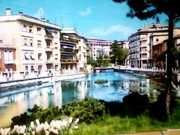 3 CARD  TREVISO  VARIE VBN1967/82 HC9513 - Treviso