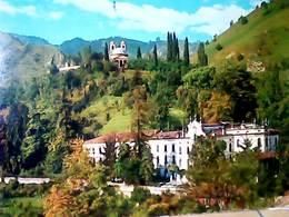 OSPEDALI - VITTORIO VENETO (TREVISO) - Istituto Ortopedico VB19671 HC9514 - Treviso