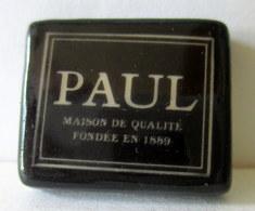Fève Paul - Maison De Qualité Fondée En 1889 - Autres