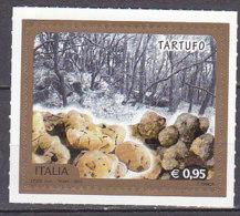 PGL DE0338 - ITALIA REPUBBLICA 2015 SASSONE N°3642 ** - 6. 1946-.. Repubblica