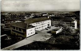 52963051 - Tuebingen - Tübingen