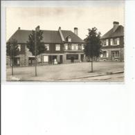 50-ROMAGNY LE BOURG - Autres Communes