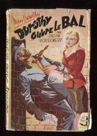 Miss Dorothy Oscar Montgomery Dorothy Ouvre Le Bal Couv Salva Le Trotteur 1952 Port Fr 3,44 € - Trotteur