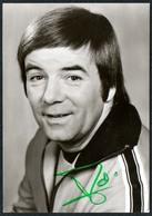 C5592 - Orig. Gerhard Adolph - Adi - Autogramm Autogrammkarte - Kinderfernsehen - Mach Mit Machs Nach Machs Besser - Autogramme & Autographen