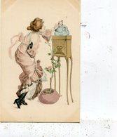 ILLUSTRATEUR MM VIENNE - Illustrators & Photographers