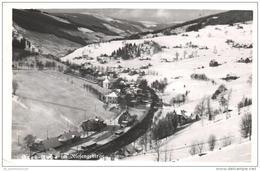 Groß-Aupa / Velká Úpa (D-A270) - Tschechische Republik