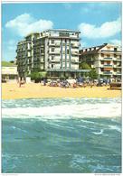 Lido Di Jesolo / Atlantico Hotel (D-A271) - Other Cities