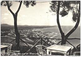 Riviera Di Romagna (D-A271) - Italie