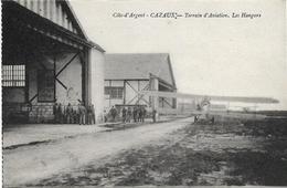 33 LOT 1 De 8 Belles Cartes De Gironde , état Extra - 5 - 99 Postcards