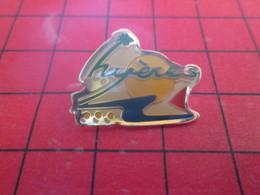 313G Pin's Pins / Beau Et Rare / THEME : VILLES / HYERES - Villes