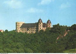 Wewelsburg / Büren (D-A287) - Sonstige