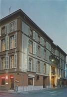 Montauban 82 - Inter-Hôtel Du Midi - Editeur Eliophot - Montauban