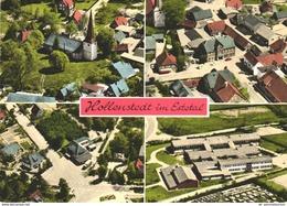 Hollenstedt (D-A295) - Hollenstedt