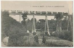 VILLES ET VILLAGES DE FRANCE - LOT 22 - 35 Cartes Anciennes 28 Bretagne Et 7 Divers - 5 - 99 Postcards