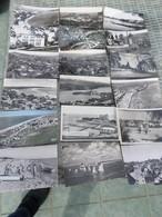 Beau Lot 175 Cpsm Francaises Ideal Revente  Ttes Scannees Voir - 100 - 499 Postcards