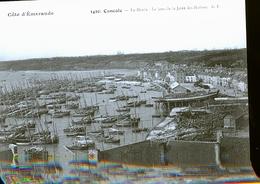 CANCALE            JLM - Cancale