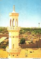 Kano (D-A306) - Nigeria