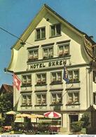 8853 Lachen / Horel Bären (D-A317) - SZ Schwyz