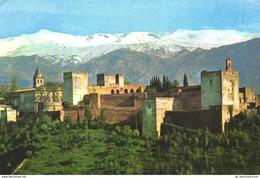25 AK Aus Europa / Alle Gescannt ! (D-A320) - 5 - 99 Postcards
