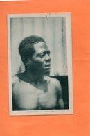 CAMEROUN.  HOMME BAFIA   Achat Immédiat - Cameroon
