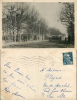 NB - [510048]B/TB//-France  - (69) Rhône, Croix-Rousse, Le Boulevard - France