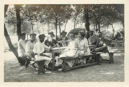 "CPA / PHOTOGRAPHIE FRANCE 17 ""Royan, 1923"" - Royan"