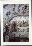 °°° Cartolina N. 168 Roma Via Veneto 27 Cimitero Dei Cappuccini 5° Cappella Nuova °°° - Roma (Rome)